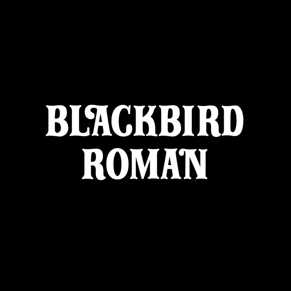 Blackbird-Roman-PageIcon.png