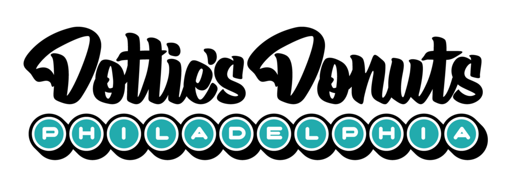 DottiesDonuts_LogoVariations2.png