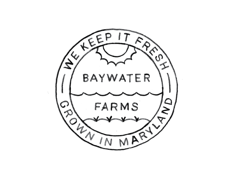 BaywaterFarms_LogoSketch_No14.png