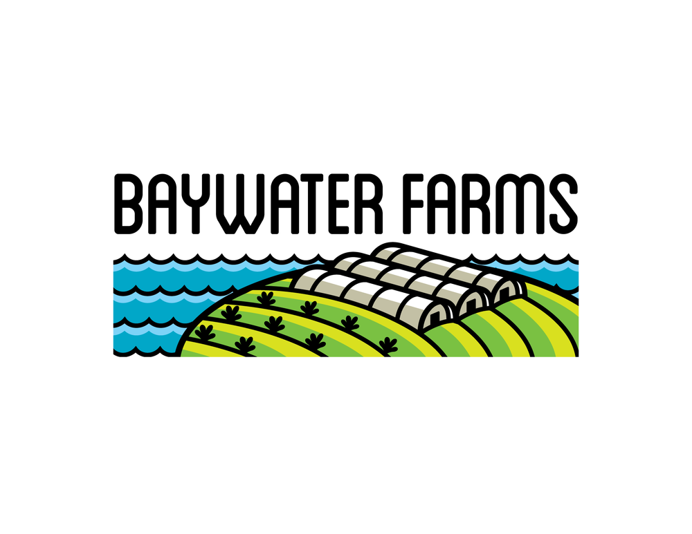 BaywaterFarms_Logo_V1_Color-Rectangle.png