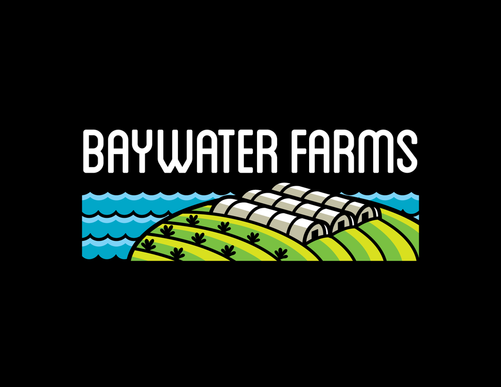 BaywaterFarms_Logo_V1_Color-Rectangle-BlackBKG.png