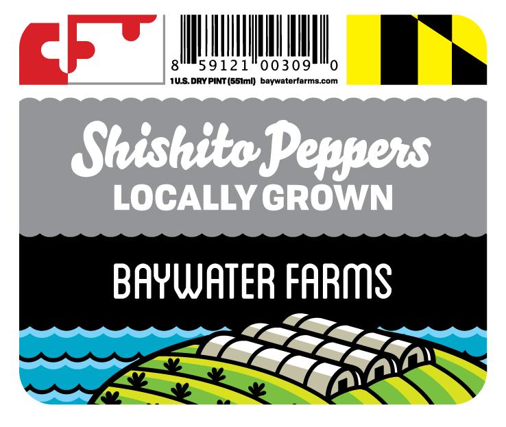 BWF_Shoshito_Sticker_PrintSeps_v1.png