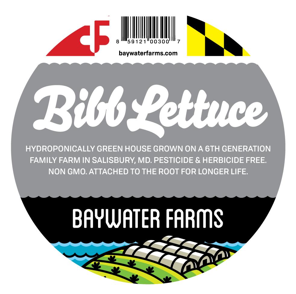 BWF_Bibb-Lettuce_Sticker_r8.png