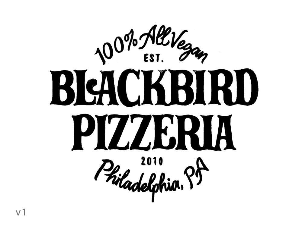 Blackbird_PencilArtV3_p02.png
