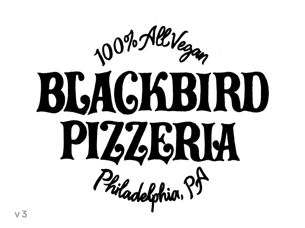 Blackbird_PencilArtV3_p04.png