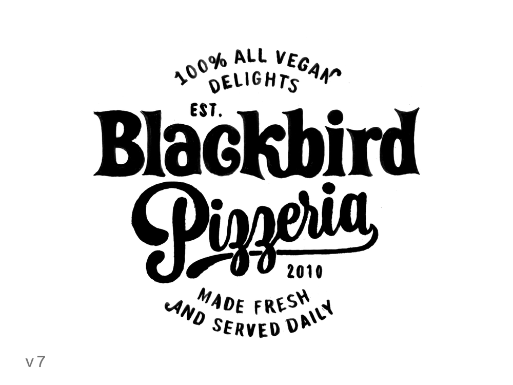 Blackbird_PencilArtV3_p08.png