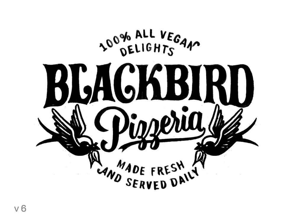 Blackbird_PencilArtV3_p07.png