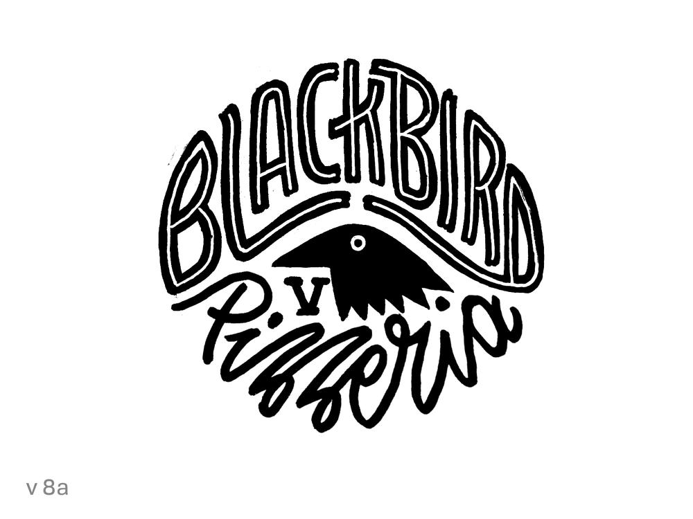 Blackbird_PencilArtV3_p09.png