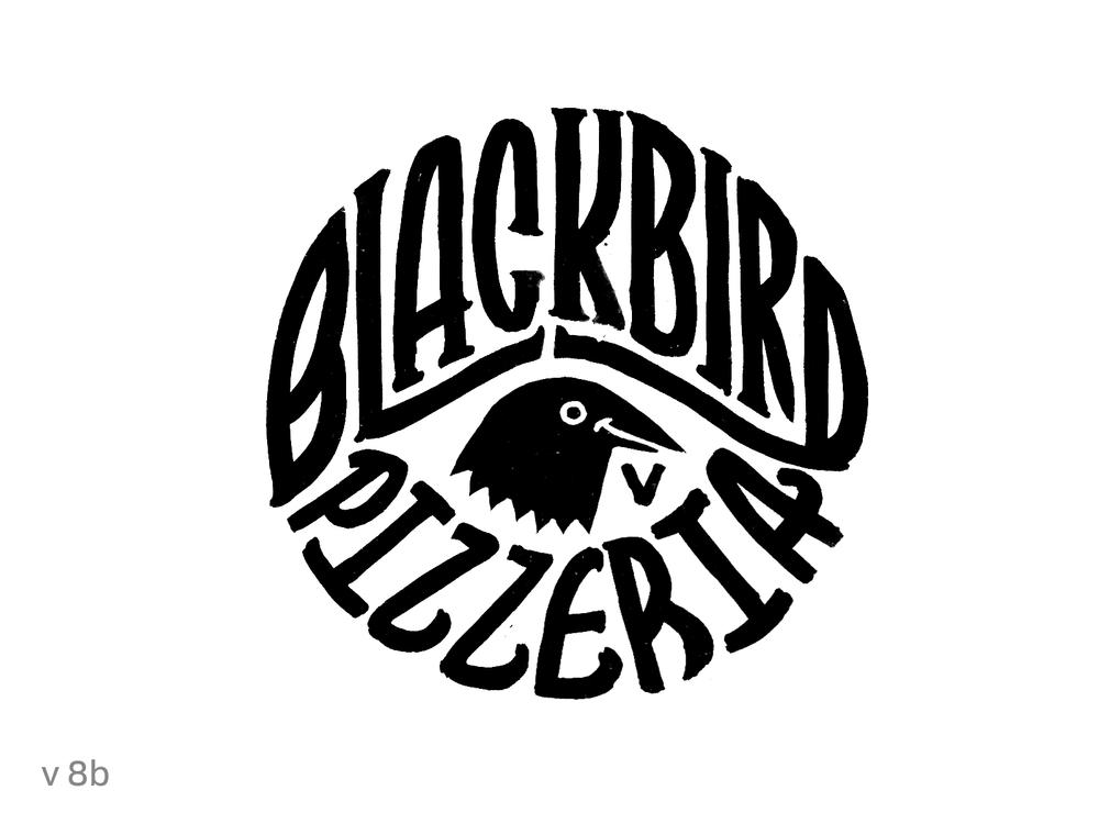 Blackbird_PencilArtV3_p10.png