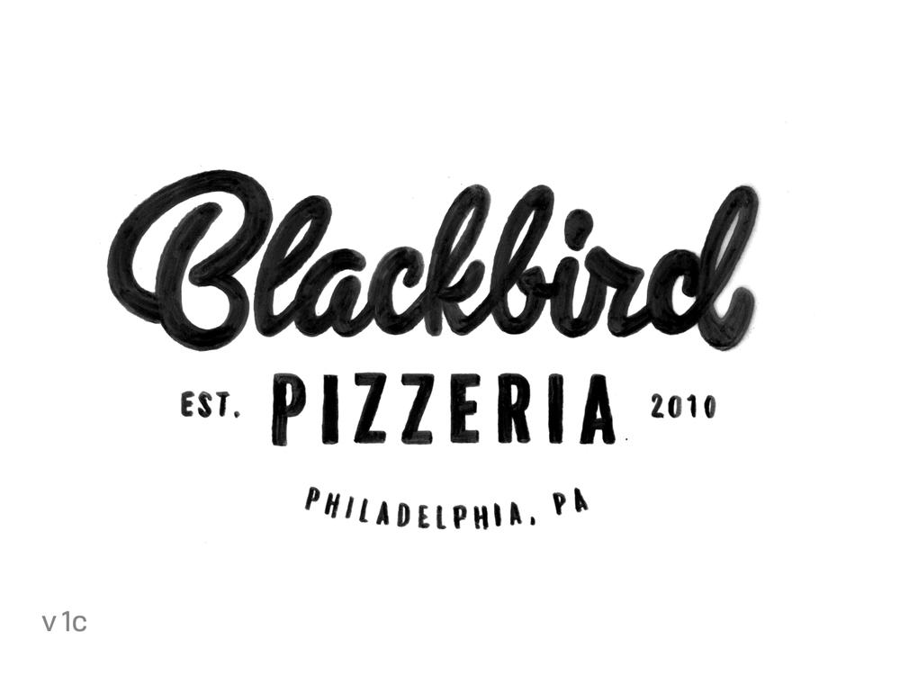 Blackbird_PencilArtV2_p04.png