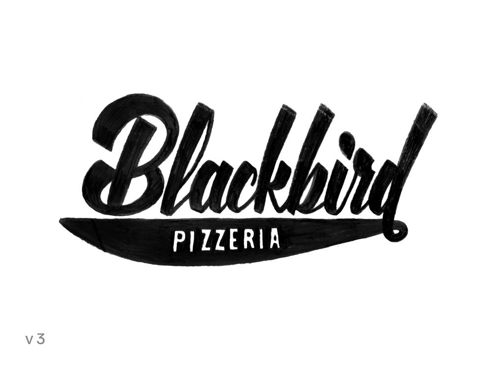 Blackbird_PencilArtV2_p07.png