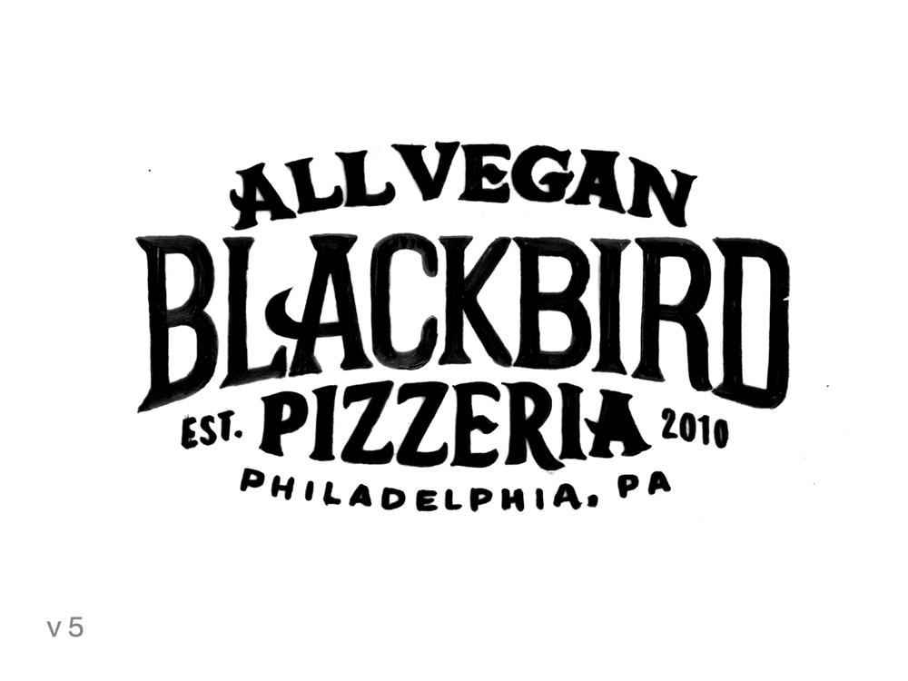 Blackbird_PencilArtV2_p11.png