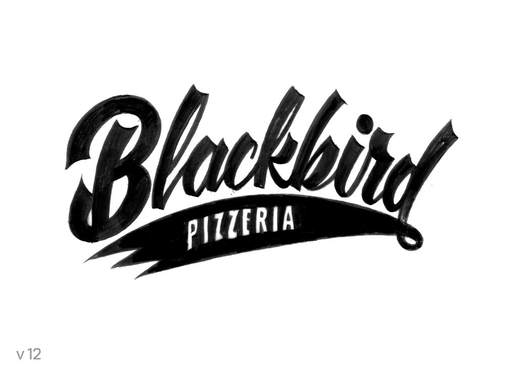 Blackbird_PencilArt_p16.png