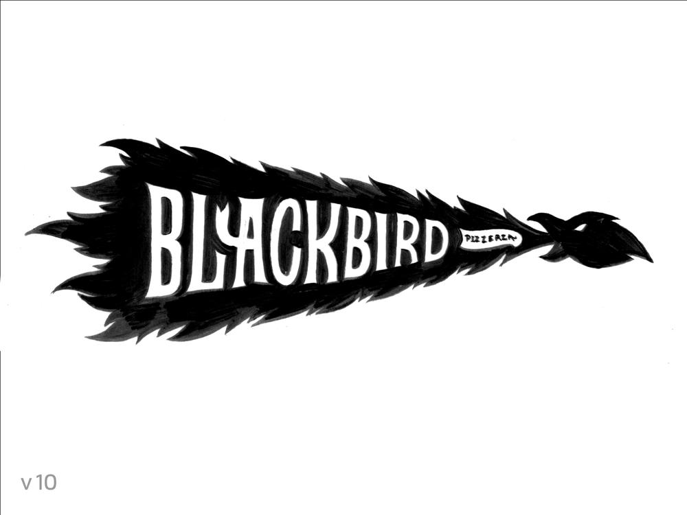 Blackbird_PencilArt_p14.png