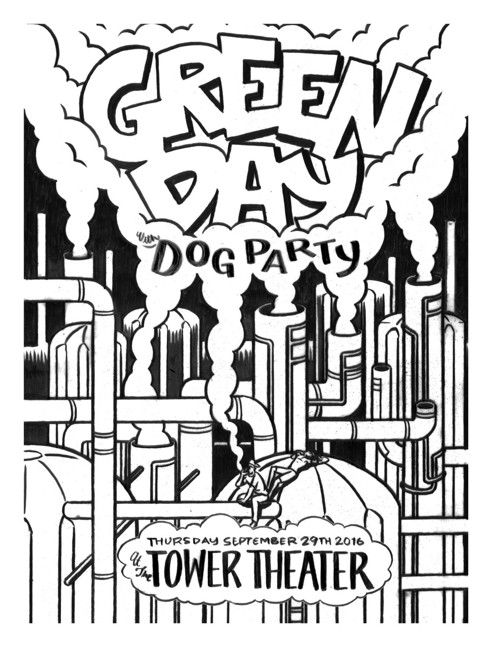 GREENDAY_Poster_Sketch_No1.png