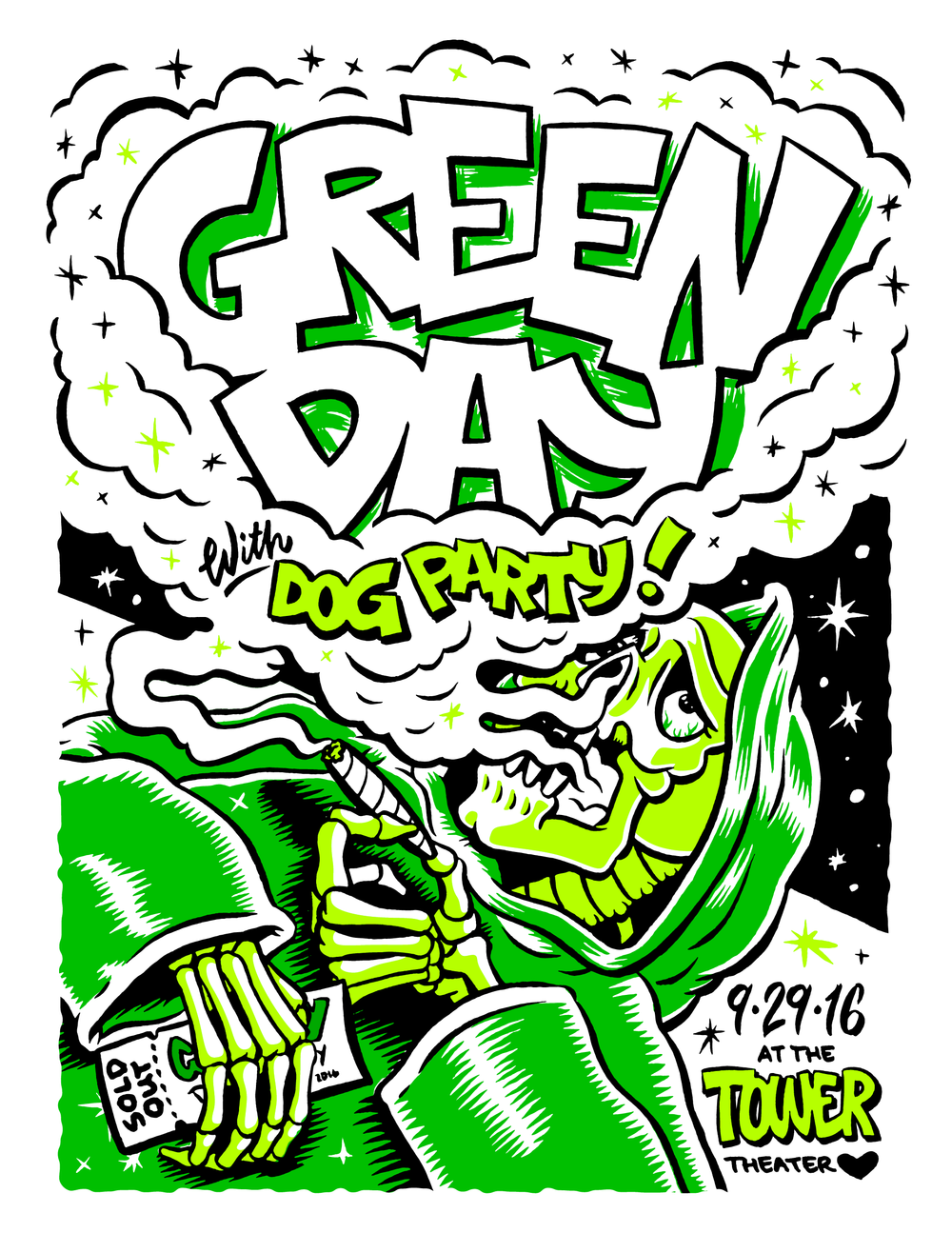 GreenDay_Poster_Tower_9-29-16_r2.png