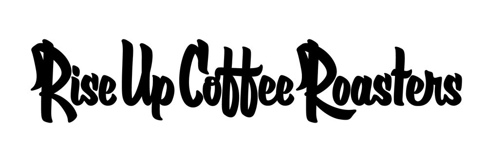 RiseUpCoffee_UprightScript_Ink_r3.png