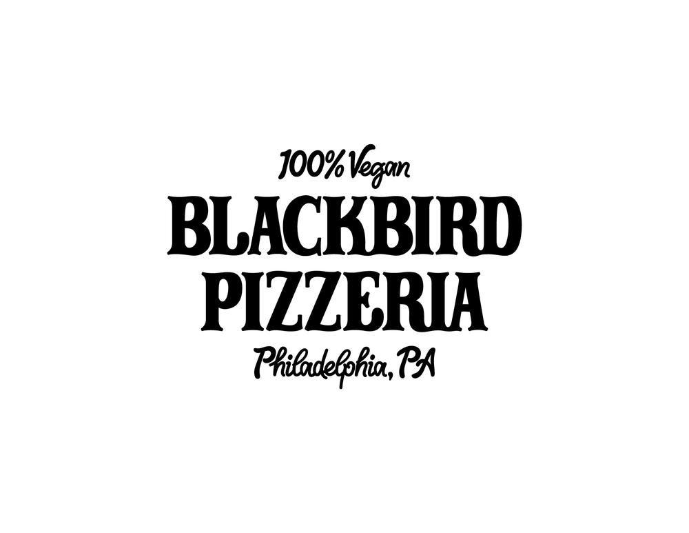 Blackbird-Pizzeria_Logo_v4.png