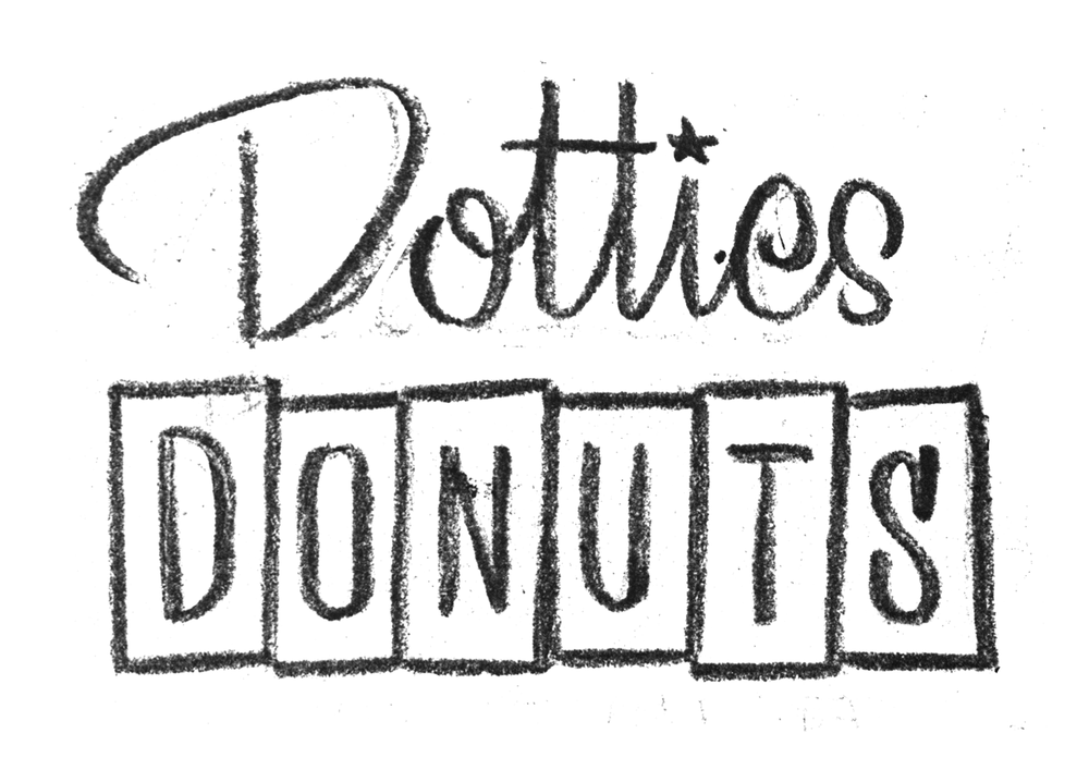 DOTTIES_Type_No5.png