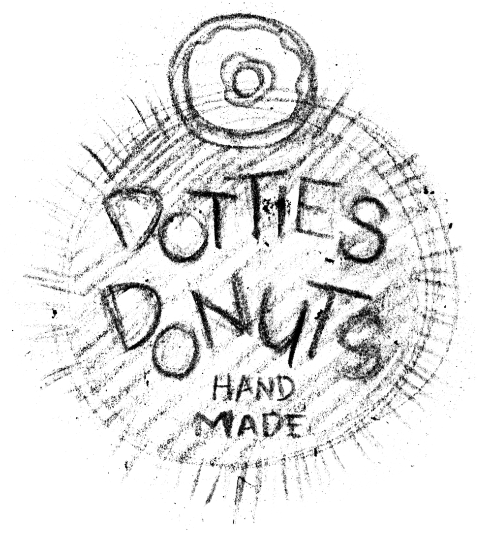 DOTTIES_Type_No8.png