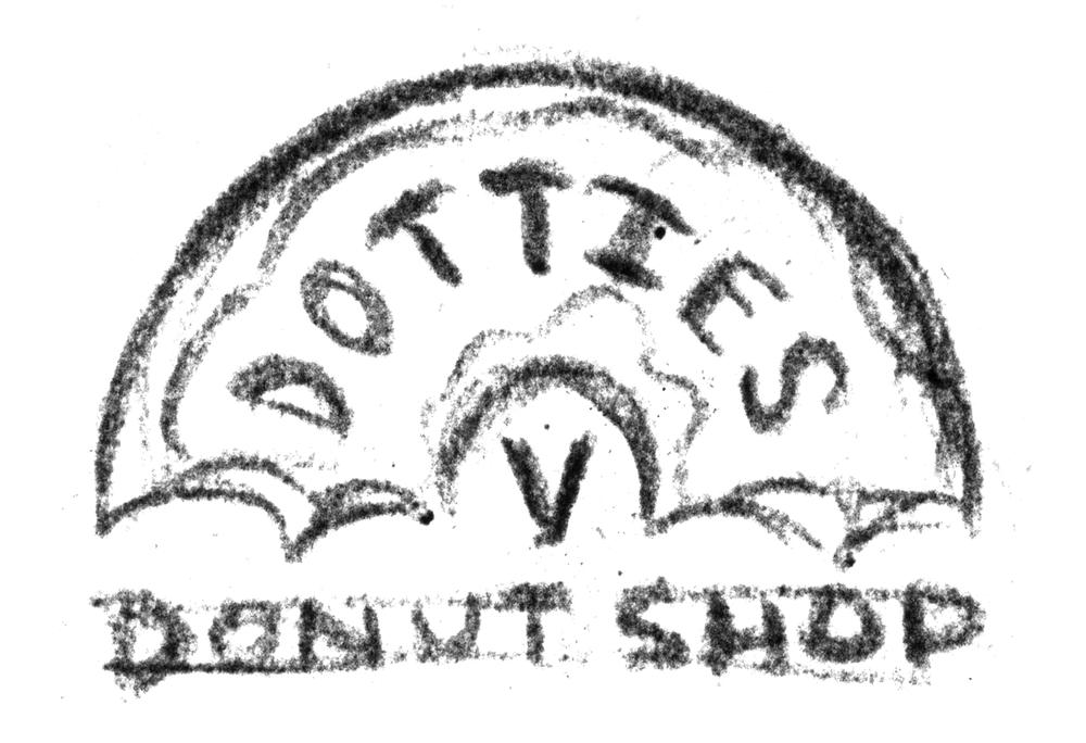 DOTTIES_Type_No13.png