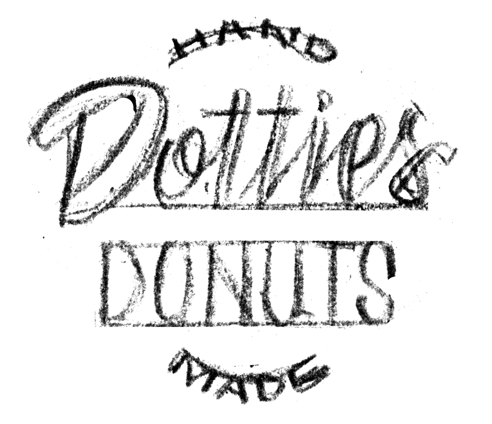 DOTTIES_Type_No15.png