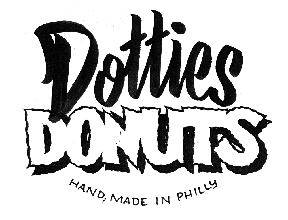 DOTTIES_Type_No18.png