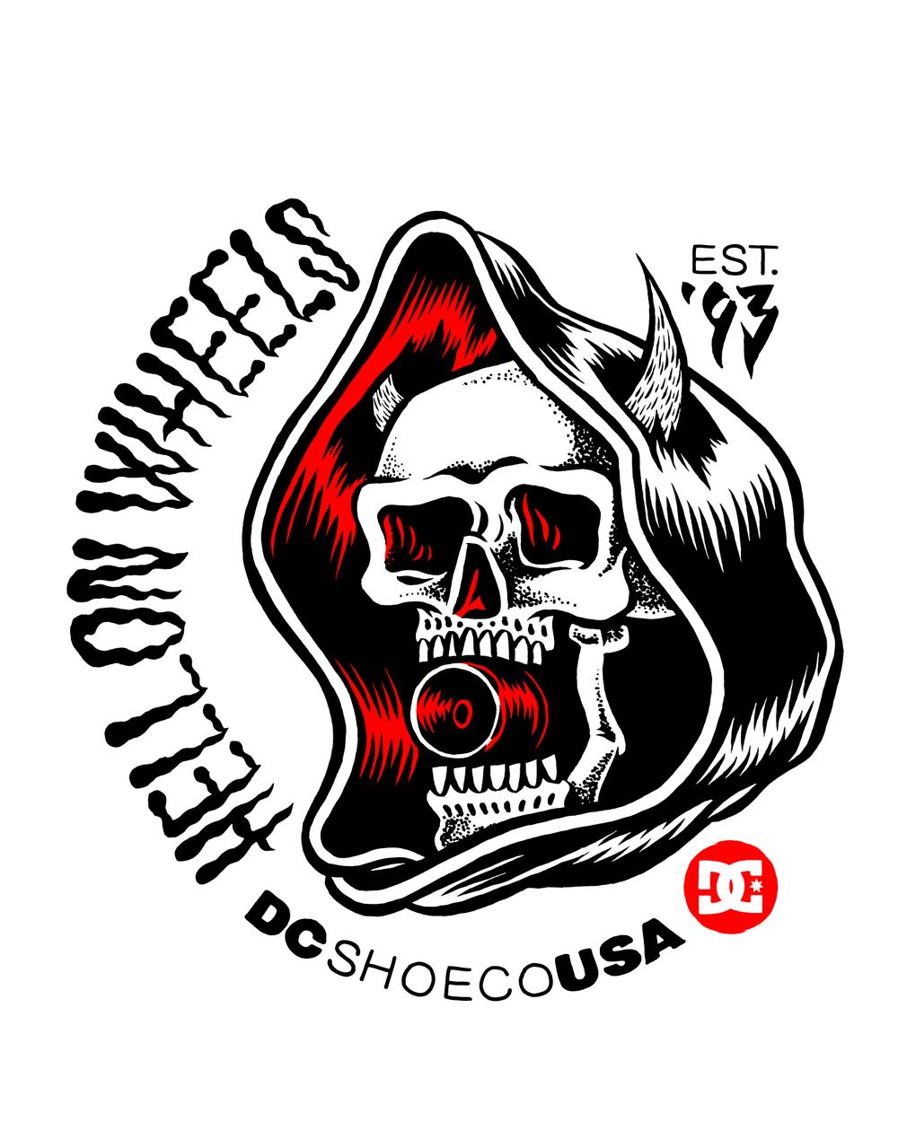 DC_HELLonWHEELS_OP1.png