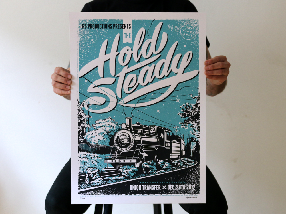 JP_Poster_HoldSteady_No1_Full.png