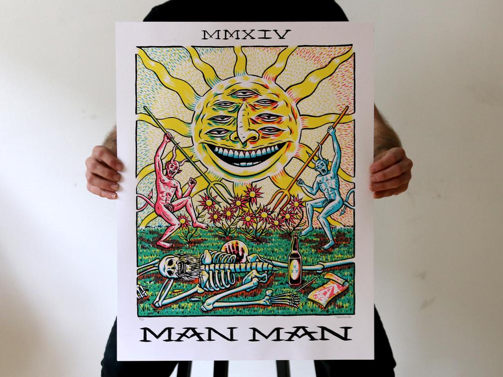 JP_Poster_ManMan_No1_Full.png