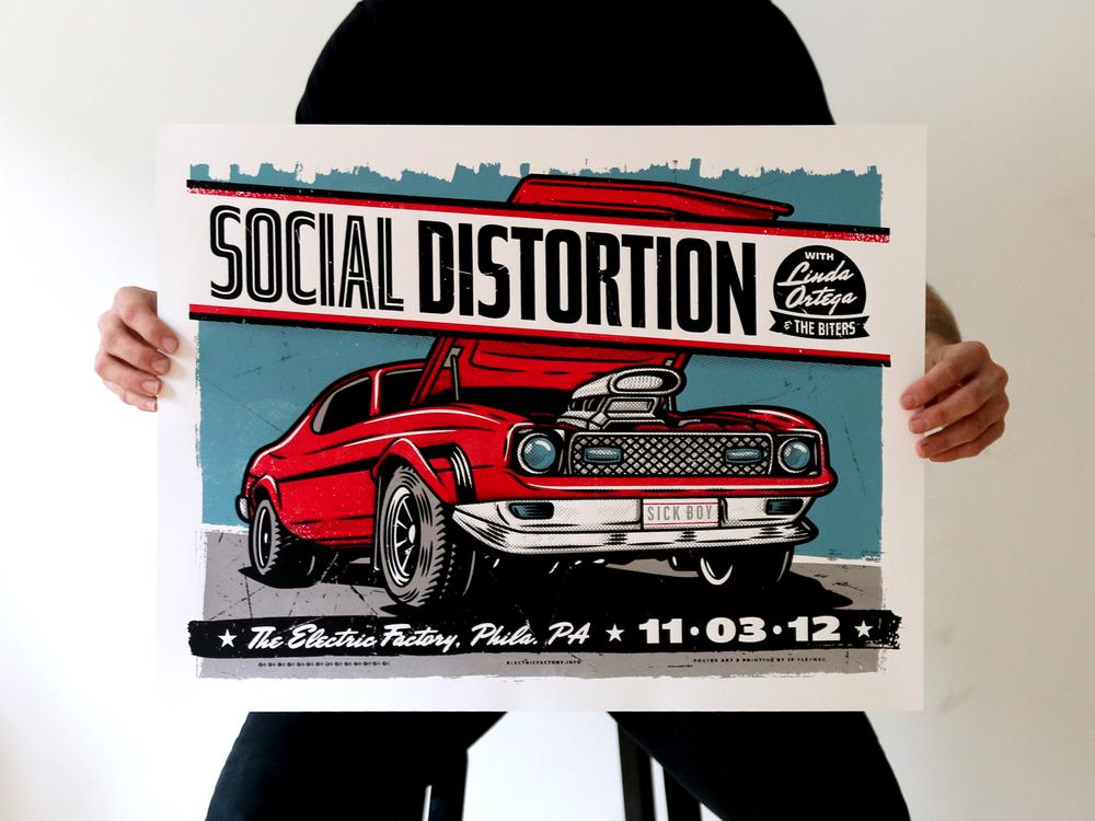 JP_Poster_SocialD_No1_Full.png