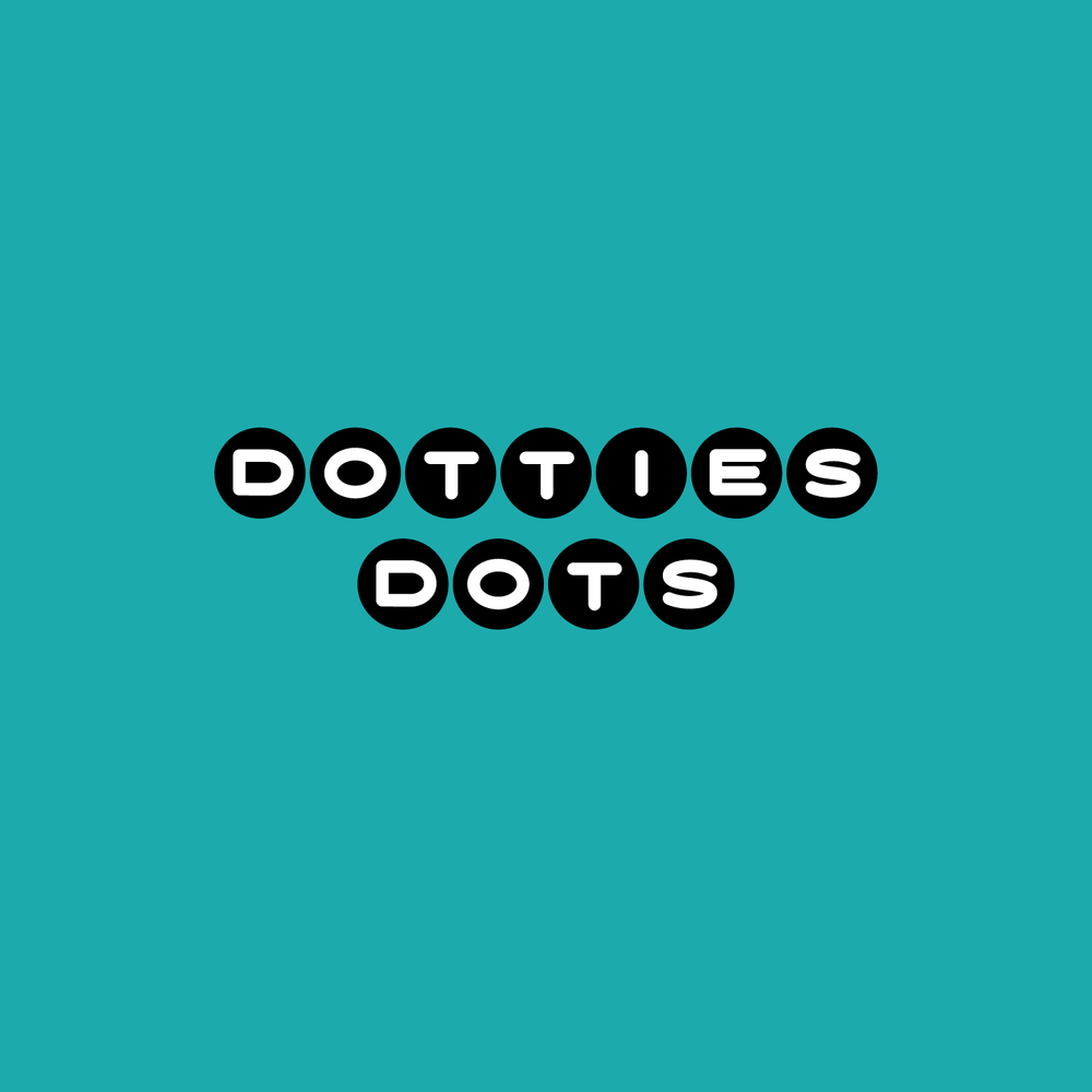 DottiesDots-PageIcon.png