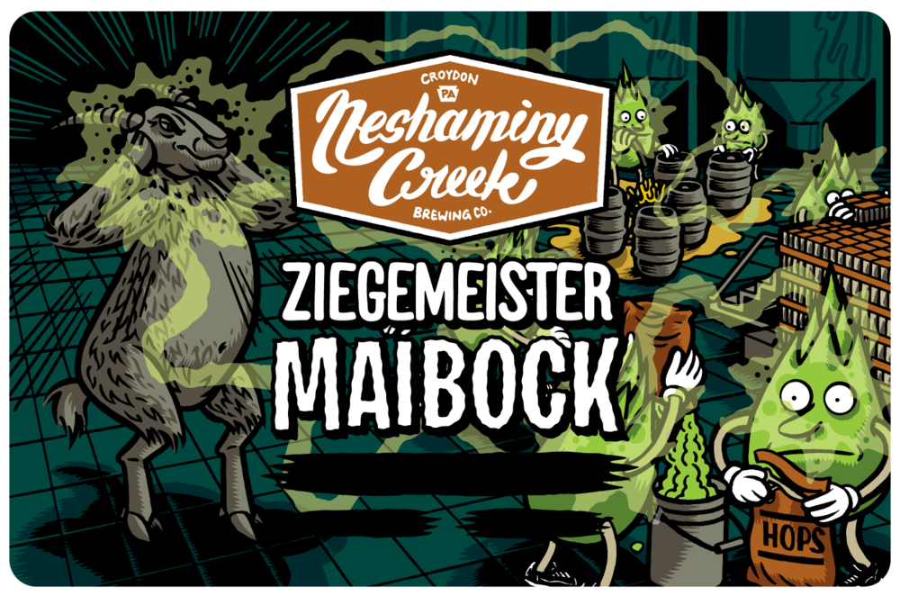 NCBC_ZIEGEMEISTER-MAIBOCK_r1.png