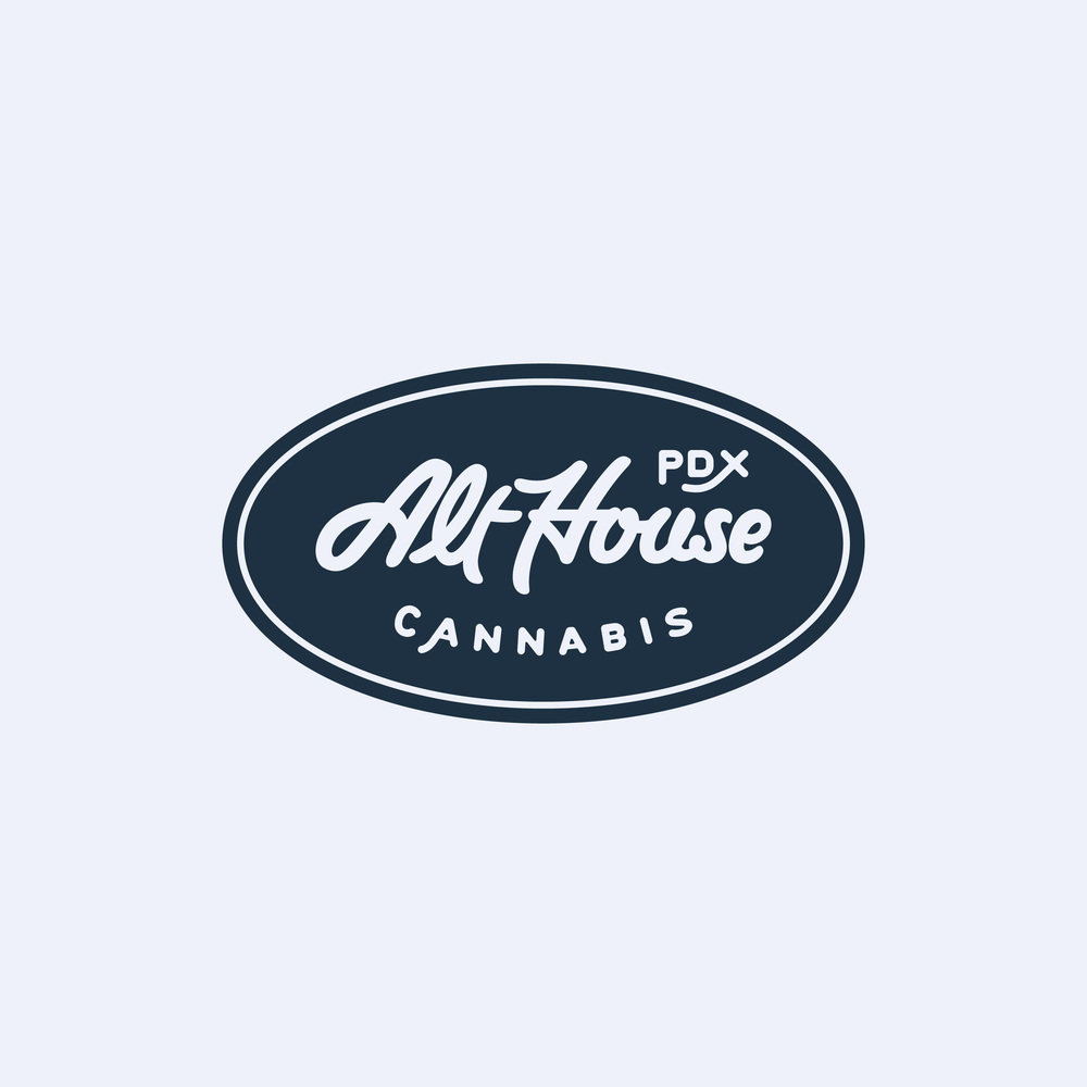 AltHouseCan_Logo-Sheet_Clean_no4.png