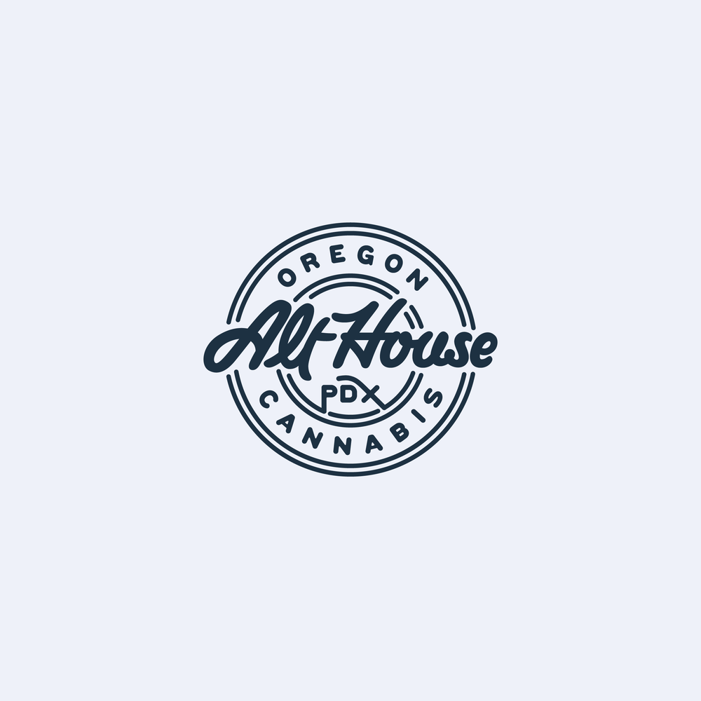 AltHouseCan_Logo-Sheet_Clean_no3.png