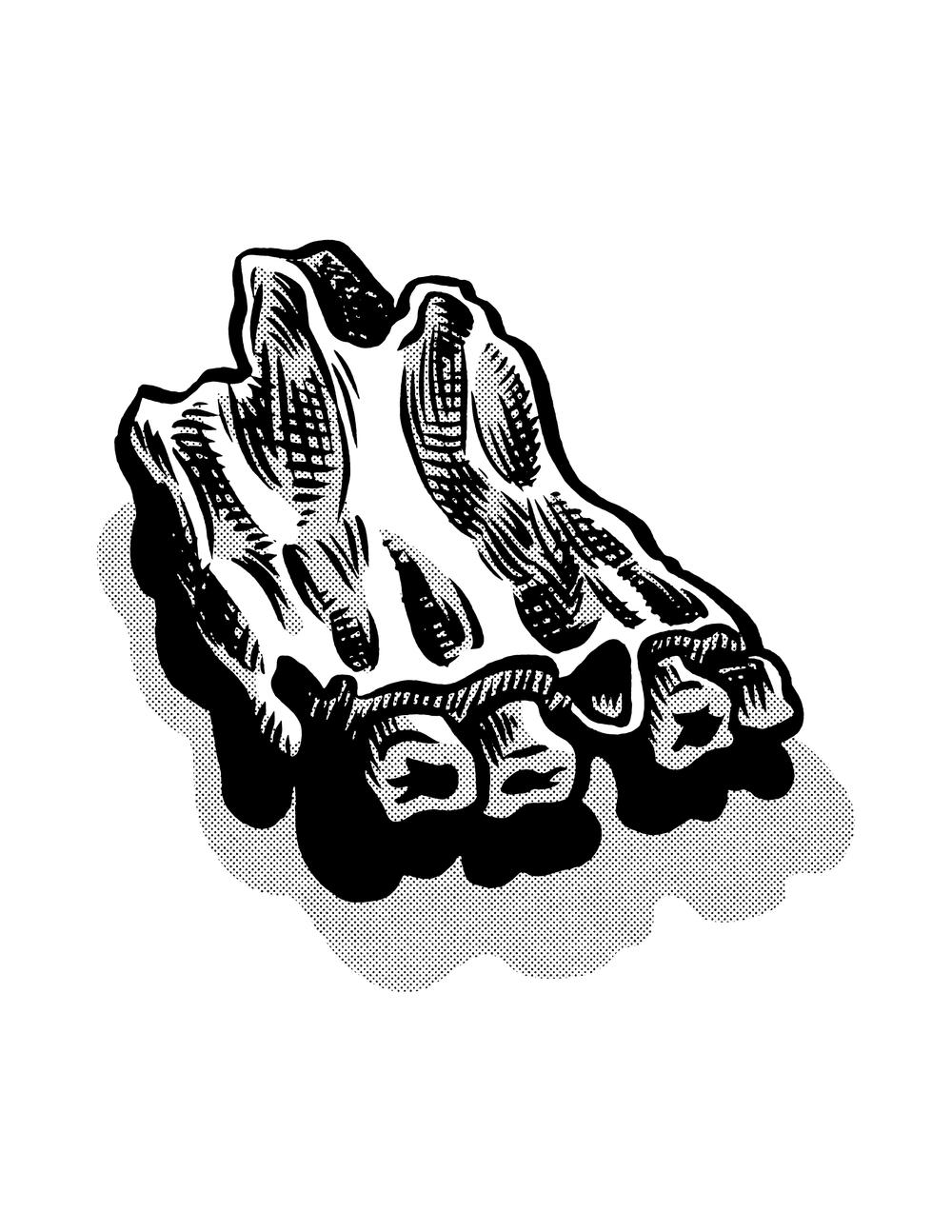 Jawbone_2.png