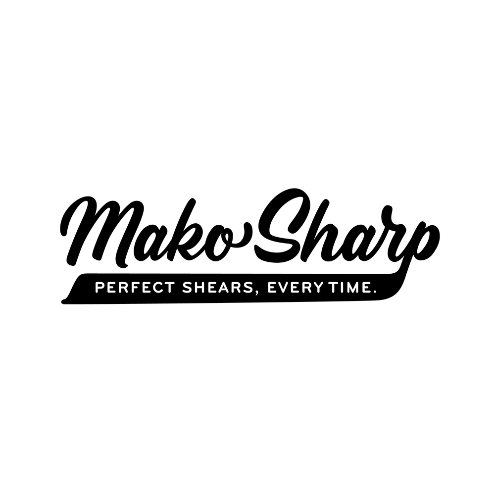 MakoSharp_Logo_v5_Black_r2.png