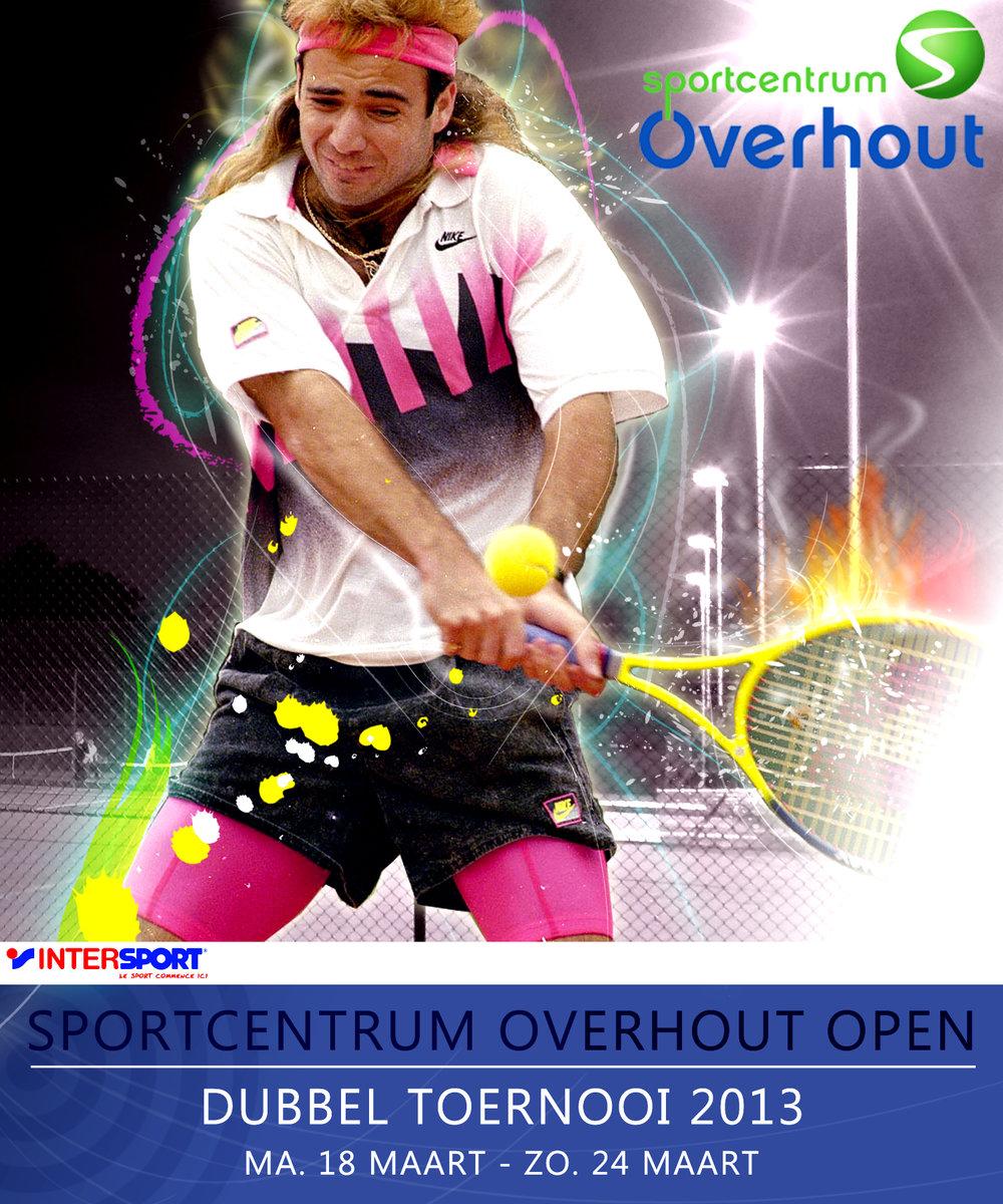tennis poster copy.jpg