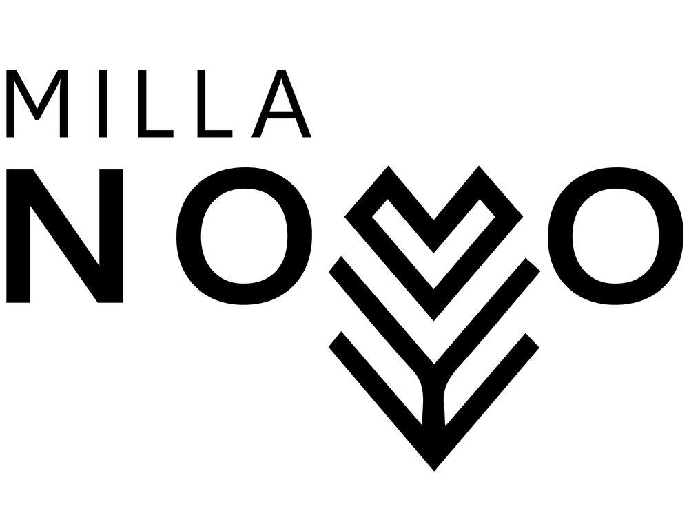 Milla Novo Logo.jpg