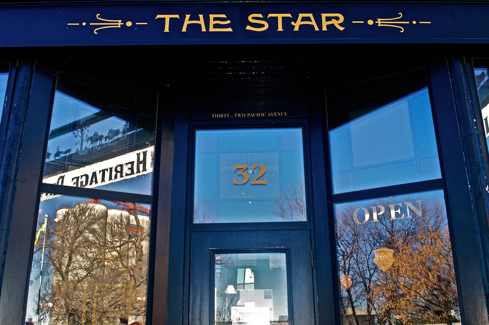 The-Star-Front-Door.jpg