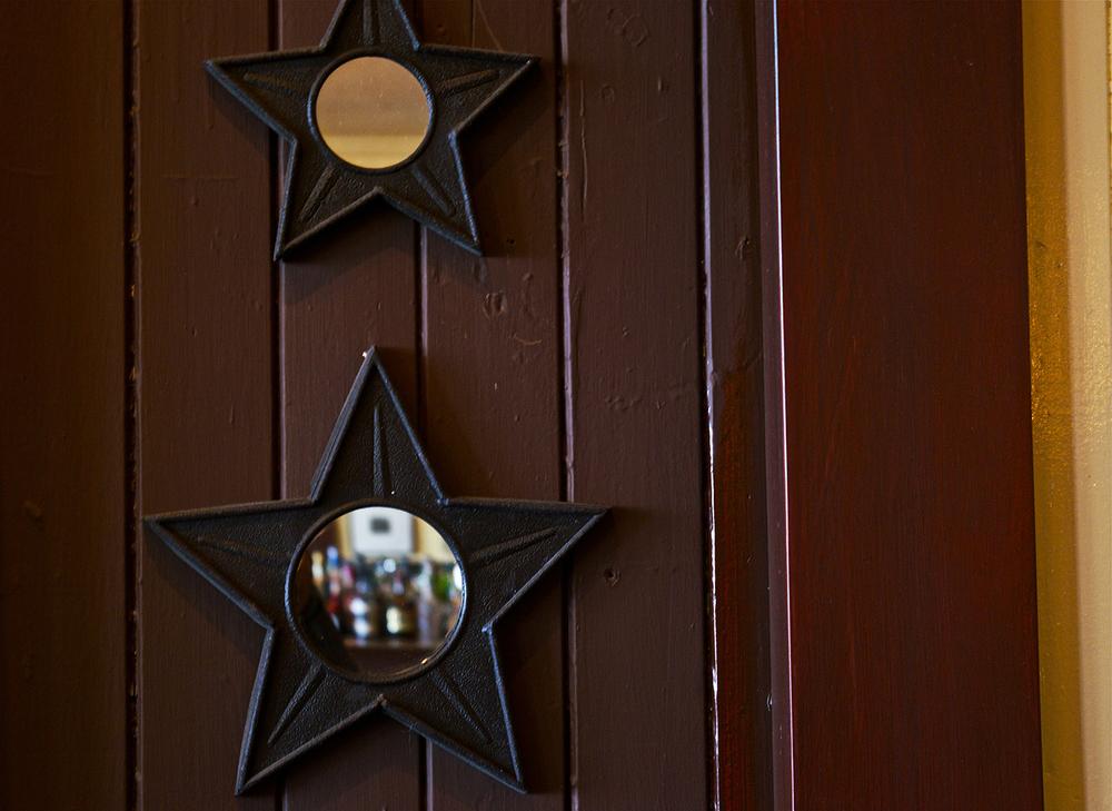 The Star - Stars.jpg
