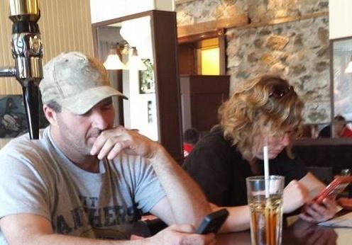 Kelly and Lisa.jpg