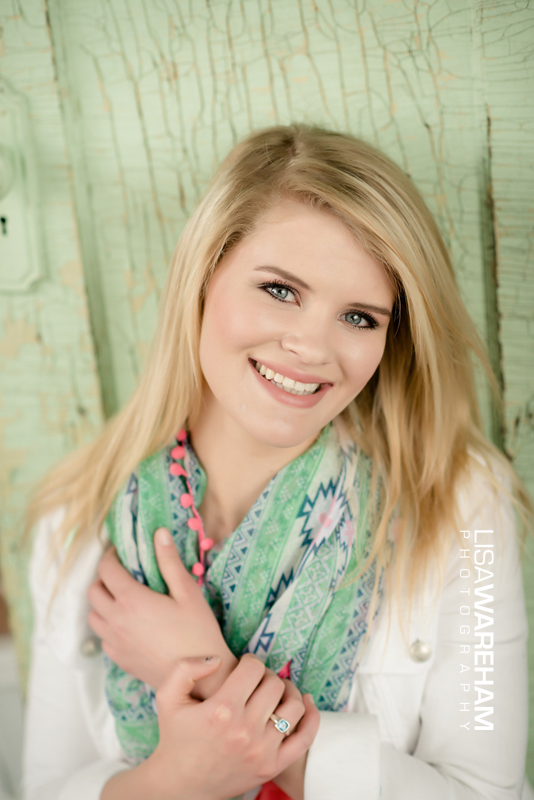montana sr pictures