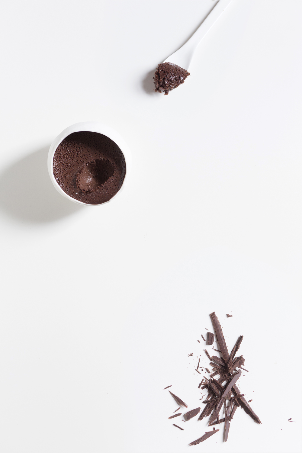chocolote mousse final.jpg