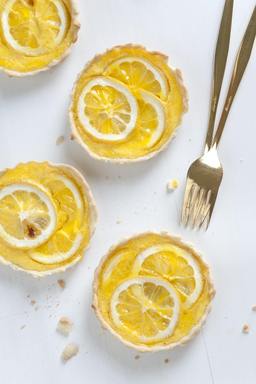 Lemon Tarte 01.jpg