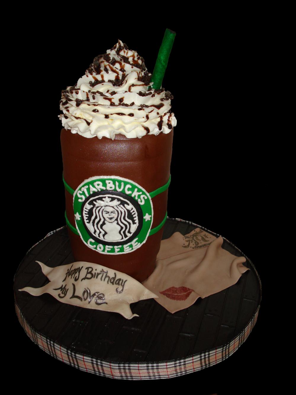 xCake Starbucks Mochachino.jpg