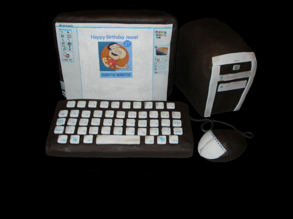 xCake Computer.jpg
