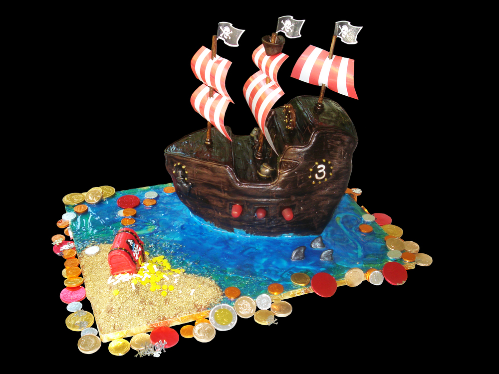 xCake Pirate Ship.jpg