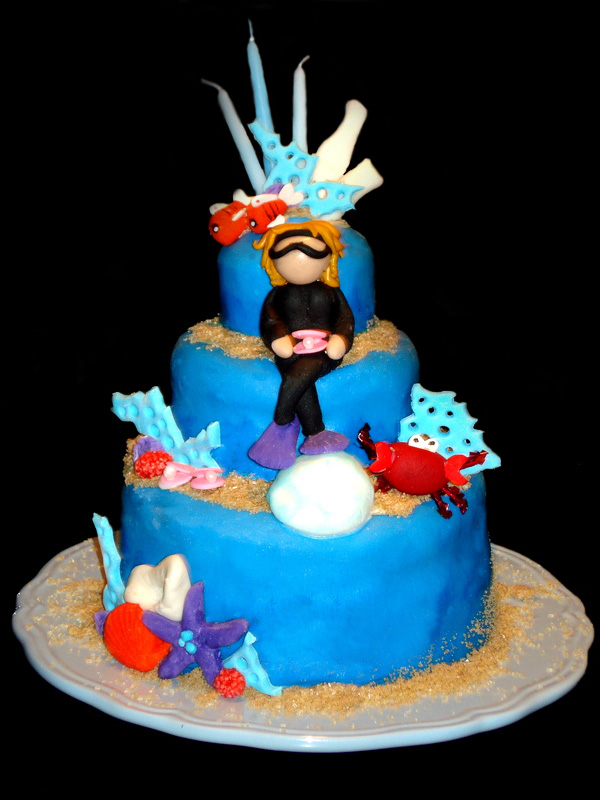 xSea-Diver-Cake-Final.jpg