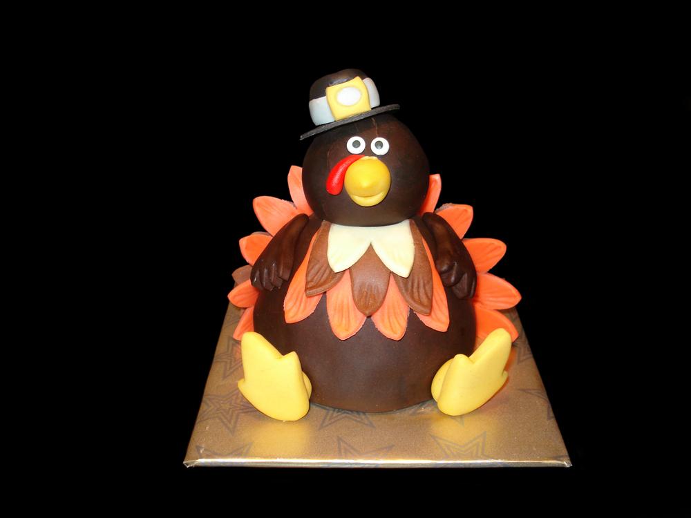 xTurkey Cake.jpg